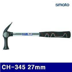 Rough Enough Portable Canvas Trifold Wallet Coin Pouch Change Purse Large Capacity Money Organizer ID Window Credit Card Holder