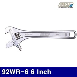 ID Stronghold RFID Wallet Leather Croco Mini Trifold for Women w/Best Protection