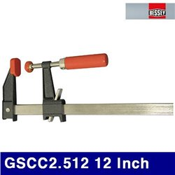 FUNTOR Leather Wallet for women, Ladies Small Compact Bifold Pocket RFID Blocking Wallet for Women &iexcl&shy