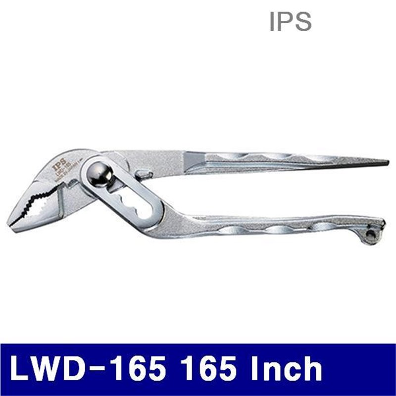 UMODE Vintage Style Genuine Leather Large Capacity RFID Wallet Organizer for Women