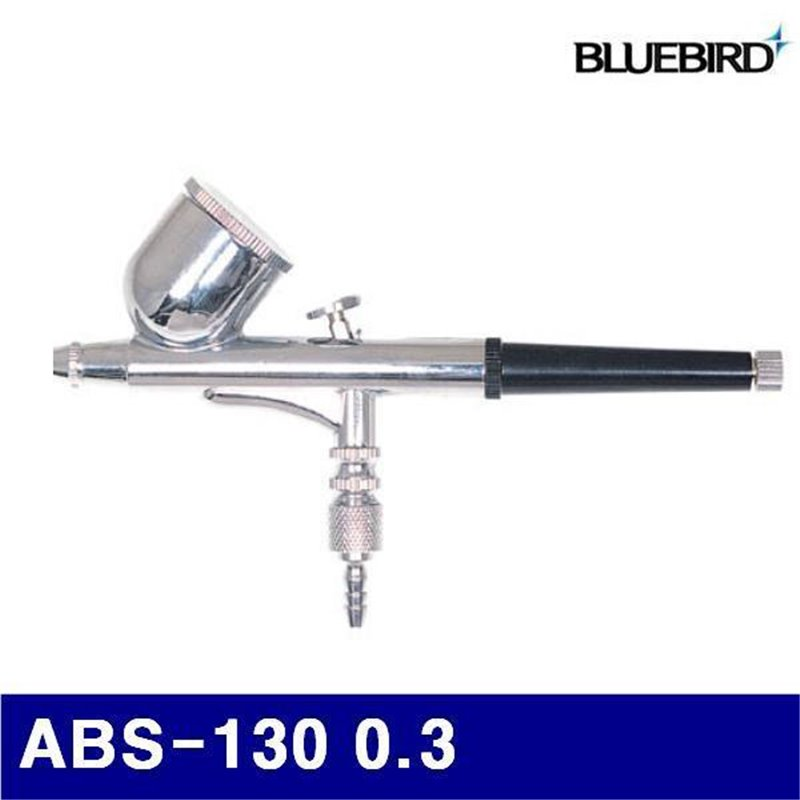 Women/'s Leather RFID Small Compact Bifold Pocket Wallet Ladies Mini Purse wit...