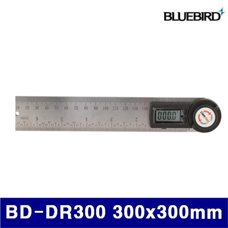 Qeggs Women&rsquos Zipper Wallet Coin Purses Clutch Handbags for Phone and RFID Blocking Card Holder
