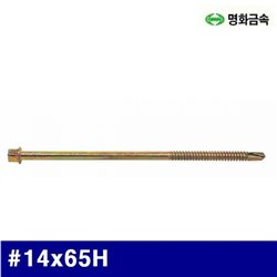 Nenos Children Headphones Kids Headphones Children's Headphones Over Ear Headphones Kids Computer Volume Limited Headphones for