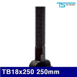 Bluetooth Headphones, Riwbox XBT-80 Folding Stereo Wireless Bluetooth Headphones Over Ear with Microphone and Volume Control, Wi