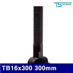 Edifier H840 Audiophile Over-The-Ear Headphones - Hi-Fi Over-Ear Noise-Isolating Audiophile Closed Monitor Stereo Headphone - Bl