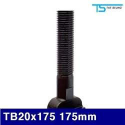 Avantree E171 Sports Earbuds Wired with Microphone, Sweatproof Wrap Around Earphones with Over Ear Hook, in Ear Running Headphon