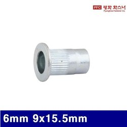 Cyber Acoustics AC-204 4 Pack Stereo Classroom Headset w/Single Plug and Y-Adapter