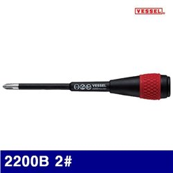 Koss R-80 Over Ear Headphones, Black